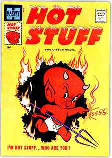 hotsuff1-1957