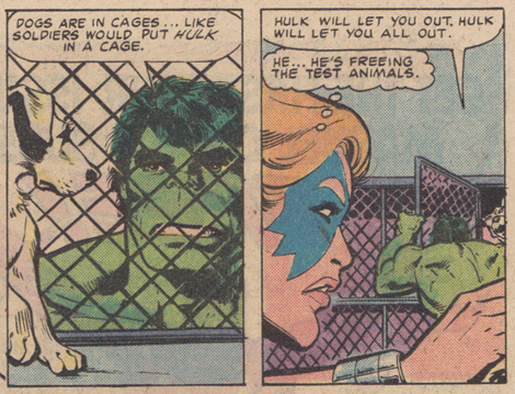 hulk-dogs
