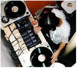 DJ-juanepstein