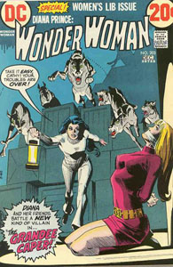 Wonder_Woman_Vol_1_203