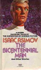 the-bicentennial-man