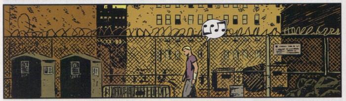 hawkeye-panels-6