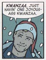 hawkeye-panels-7