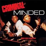 criminalminded