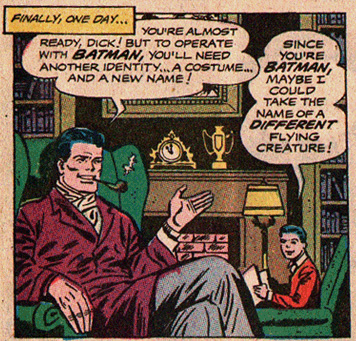 robin-origins-panel