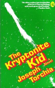 krypt-kid