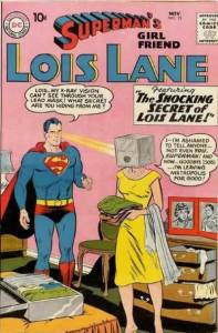 lois-lane-2