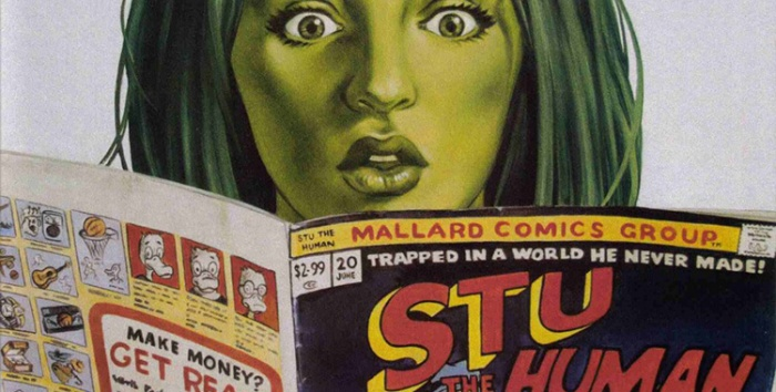 She-Hulk-20-hdr