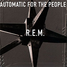 Automatic-for-the-People