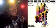 beat-stret-hdr-2