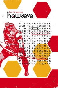 Hawkeye_Vol_4_15_Textless