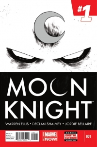 moon-knight-01-cover-by-declan-shalvey-marvel-comics1-200x303