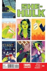 She-Hulk_Vol_3_2