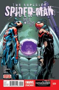 Superior_Spider-Man_Vol_29