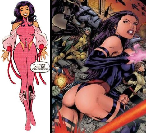 psylocke-before-after