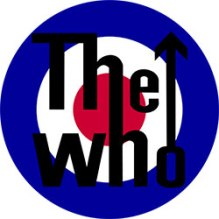 the-who-logo1