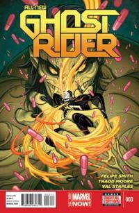 All-New_Ghost_Rider_Vol_1_3