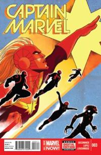 Captain_Marvel_Vol_8_3
