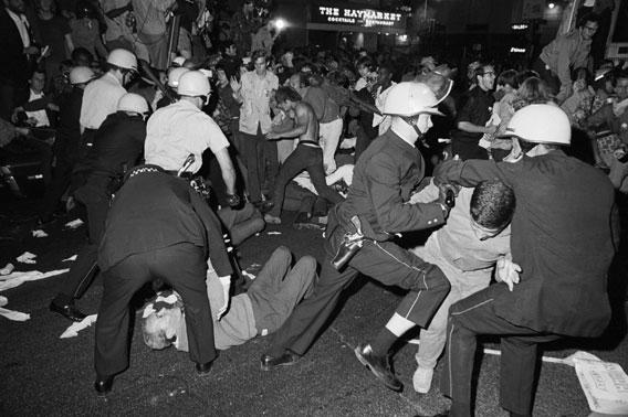 DemoCon 1968