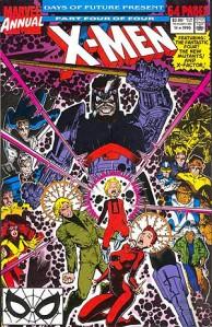 X-Men_Annual_14