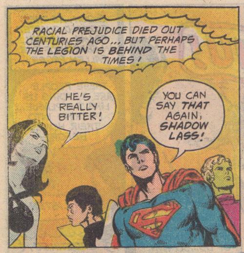 superboy-bitter