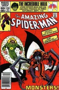 Amazing_Spider-Man_Vol_1_235