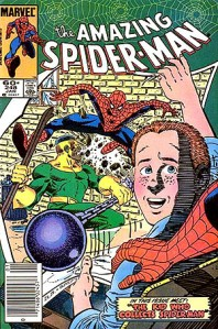 The_Kid_Who_Collects_Spider-Man