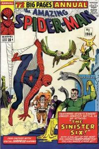 Amazing_Spider-Man_Annual_Vol_1_1