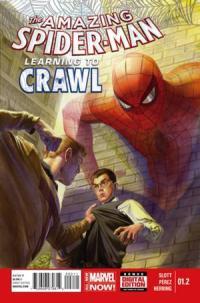 Amazing_Spider-Man_Vol_3_1.2