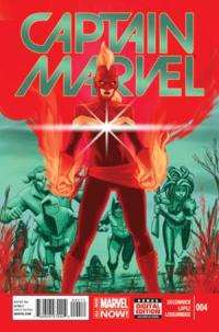 Captain_Marvel_Vol_8_4