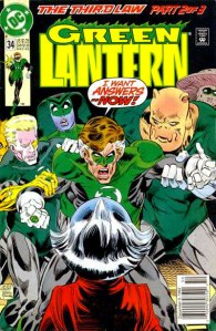 Green_Lantern_Vol_3_34