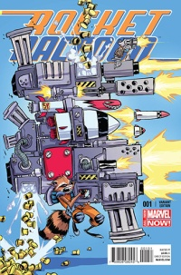 Rocket-Raccoon-1_Variant-Cover