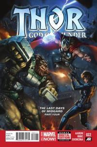 Thor-GoT-22