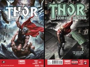 Thor2324