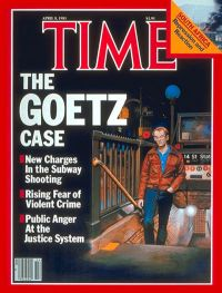 bernard-goetz-time-magazine-cover