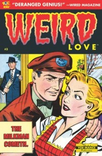 WeirdLove_3