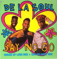 de_la_soul-say_no_go(2)