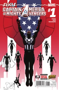 Captain_America_and_the_Mighty_Avengers_Vol_1_1