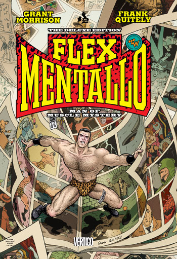 flexmentallo_cover
