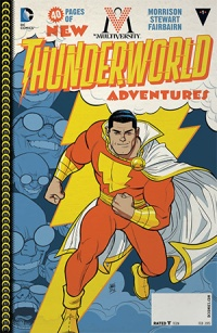 Multiversity-Thunderworld