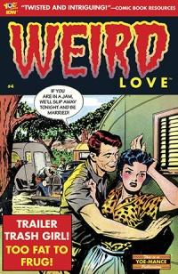 WeirdLove_4