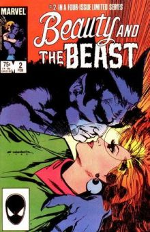 Beauty_and_the_Beast_Vol_1_2