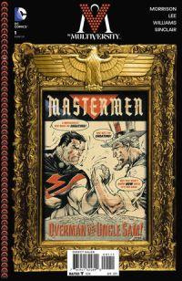 The_Multiversity_Mastermen_Vol_1_1.jpg