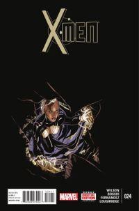 X-Men_Vol_4_24.jpg