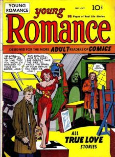 Young_Romance_Vol_1_1