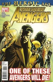 New_Avengers_Vol_2_6