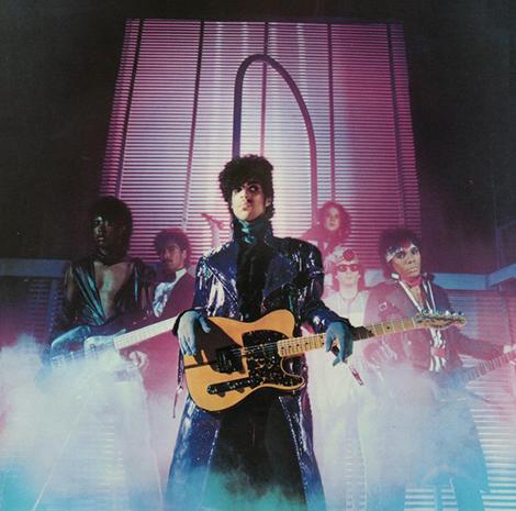 1999-band