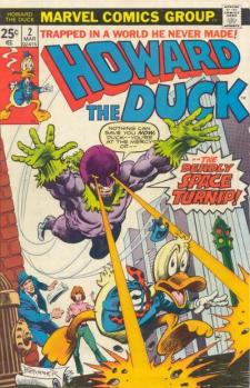 Howard_the_Duck_Vol_1_2