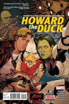 Howard_the_Duck_Vol_5_2