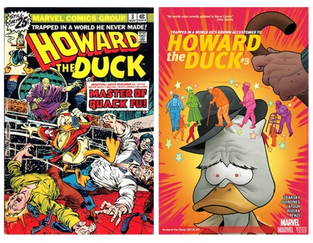 HtD3-covers